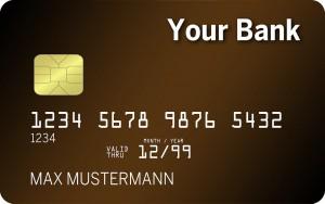 credit-card-1680347_960_720