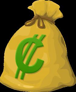 money-576443_1280